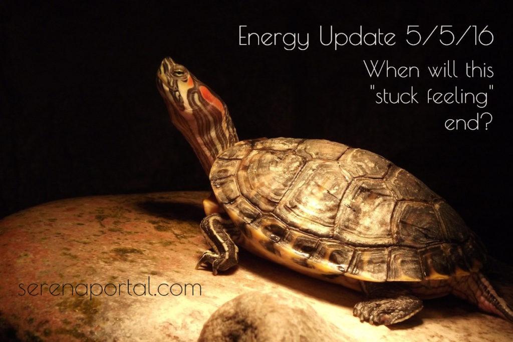 Energy Update 2016_05_05 meme