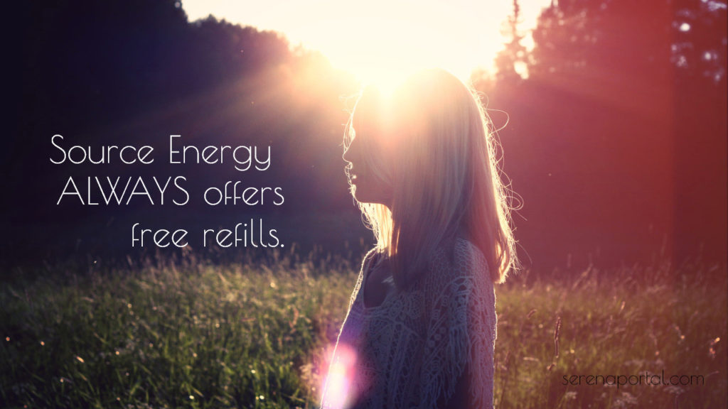 Source Energy Refills MEME 1280x720