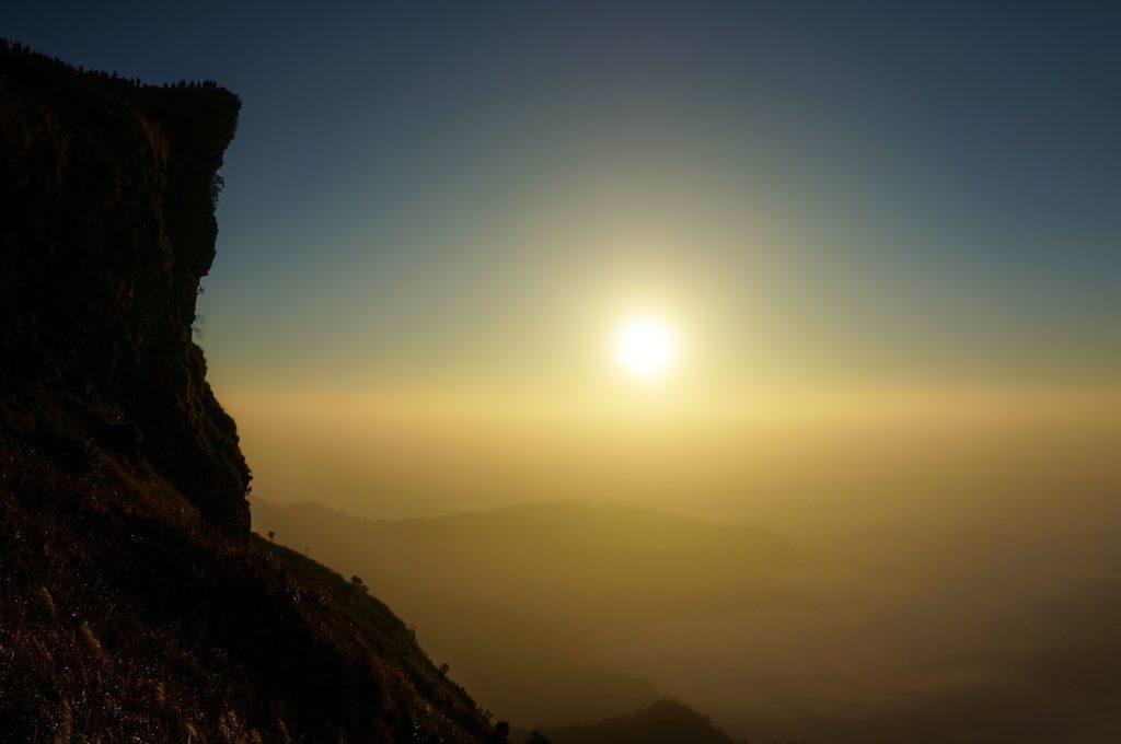 mountain-1465027_1920